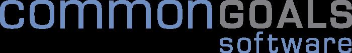 CommonGoals Software